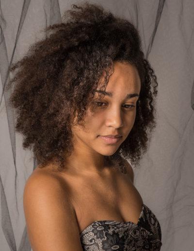 Alicia - Novembre 2015